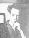 芥川龍之介写真