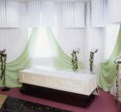 自由葬イメージ画像